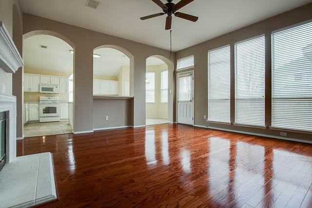 Sold Property | 7700 Geneseo Lane Arlington, Texas 76002 14
