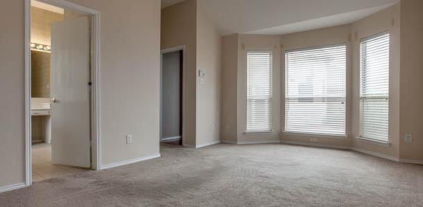 Sold Property | 7700 Geneseo Lane Arlington, Texas 76002 15