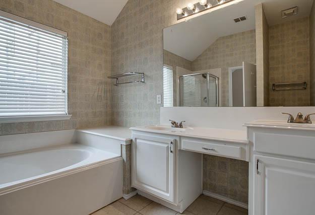 Sold Property | 7700 Geneseo Lane Arlington, Texas 76002 17