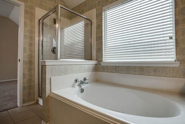 Sold Property | 7700 Geneseo Lane Arlington, Texas 76002 18