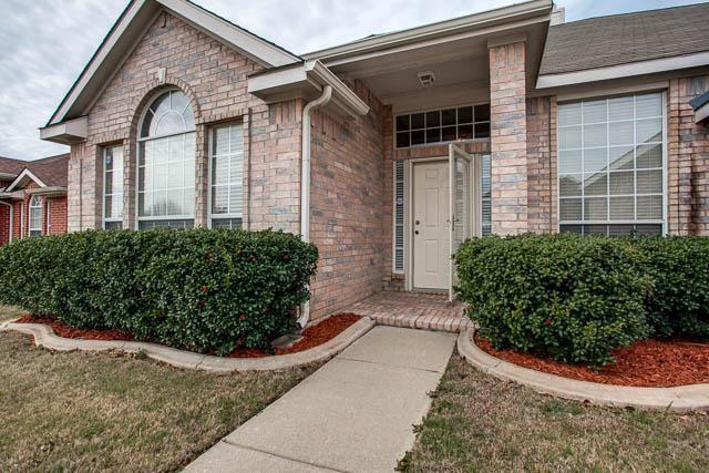 Sold Property | 7700 Geneseo Lane Arlington, Texas 76002 1