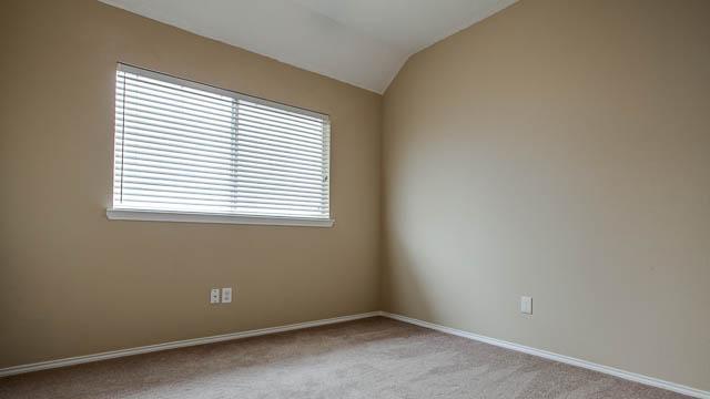 Sold Property | 7700 Geneseo Lane Arlington, Texas 76002 19