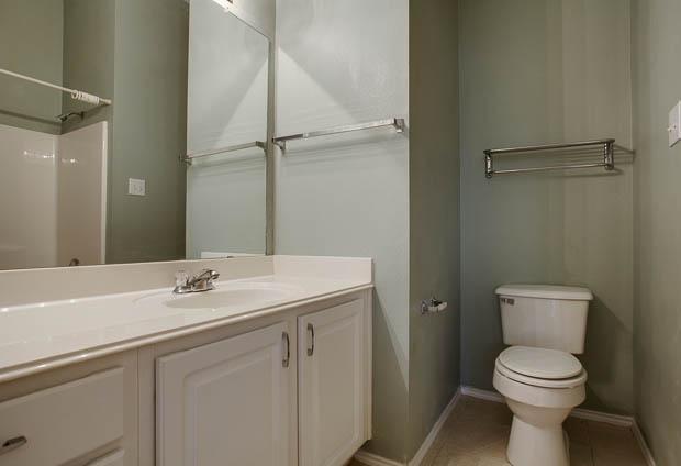 Sold Property | 7700 Geneseo Lane Arlington, Texas 76002 20