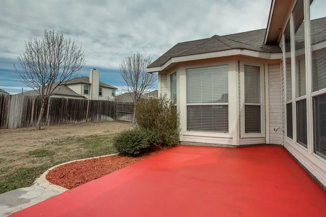 Sold Property | 7700 Geneseo Lane Arlington, Texas 76002 22