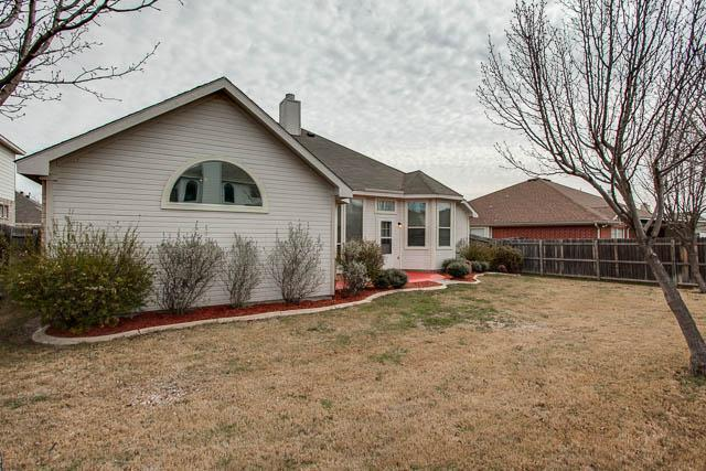 Sold Property | 7700 Geneseo Lane Arlington, Texas 76002 23