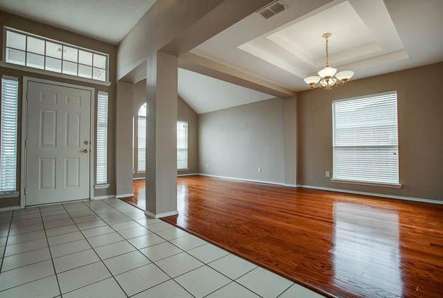 Sold Property | 7700 Geneseo Lane Arlington, Texas 76002 2