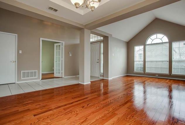 Sold Property | 7700 Geneseo Lane Arlington, Texas 76002 4
