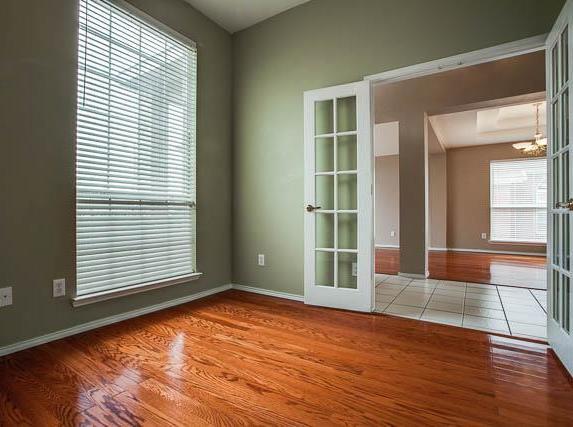 Sold Property | 7700 Geneseo Lane Arlington, Texas 76002 6