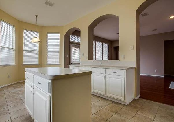 Sold Property | 7700 Geneseo Lane Arlington, Texas 76002 7
