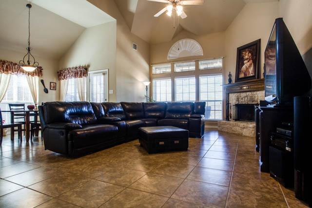 Sold Property | 13845 Port Edwards Lane Frisco, Texas 75033 11