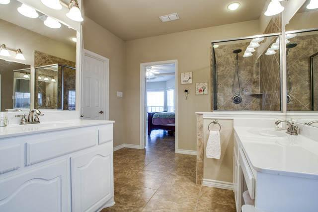 Sold Property | 13845 Port Edwards Lane Frisco, Texas 75033 13