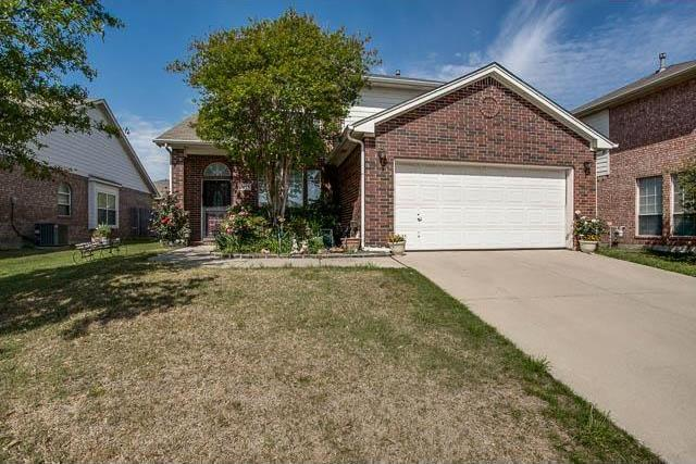 Sold Property | 6009 Ash Flat Drive Fort Worth, Texas 76131 24