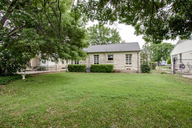 Sold Property | 6443 Anita Street Dallas, Texas 75214 19