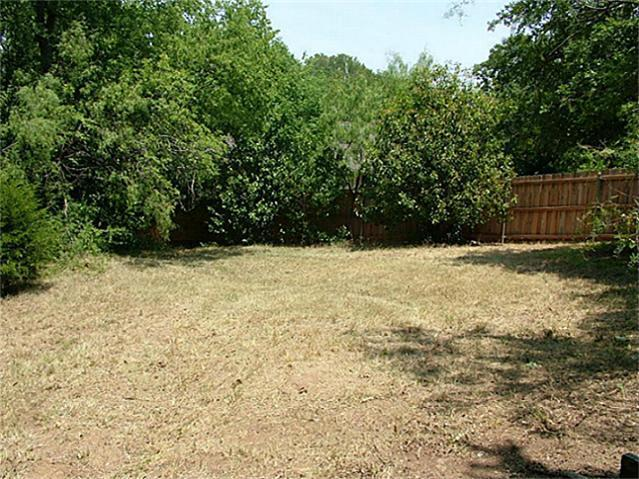 Sold Property | 1206 Hickory Valley Court Arlington, Texas 76006 24