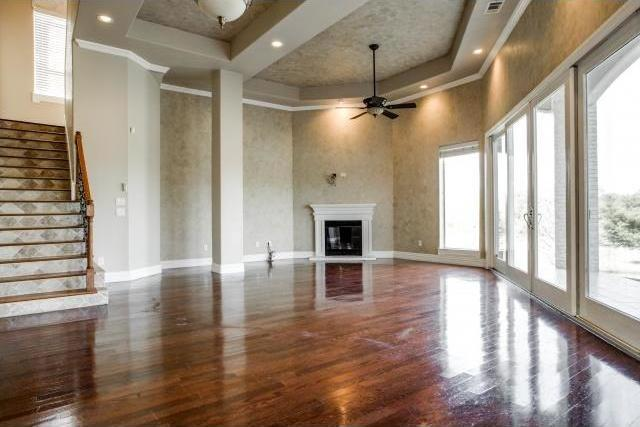 Leased | 575 Melody Lane Lakewood Village, Texas 75068 13