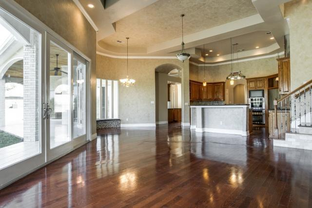 Leased | 575 Melody Lane Lakewood Village, Texas 75068 14