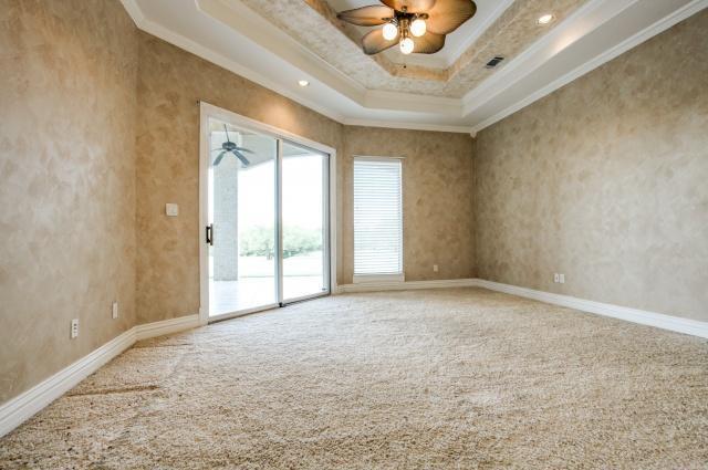 Leased   575 Melody Lane Lakewood Village, Texas 75068 15
