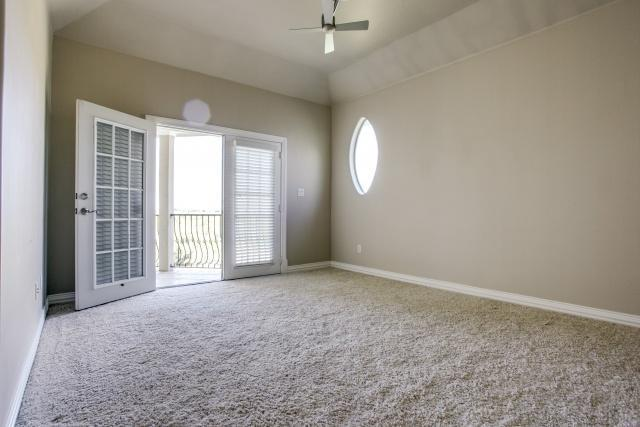 Leased   575 Melody Lane Lakewood Village, Texas 75068 18