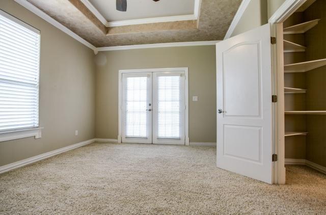 Leased   575 Melody Lane Lakewood Village, Texas 75068 22