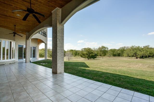 Leased | 575 Melody Lane Lakewood Village, Texas 75068 23
