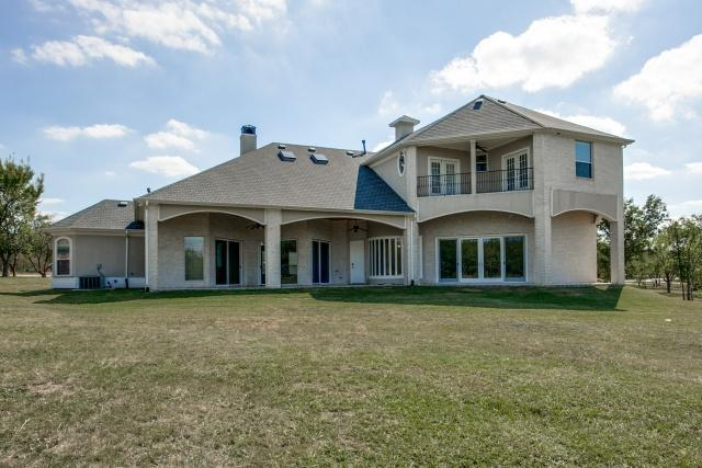Leased   575 Melody Lane Lakewood Village, Texas 75068 24
