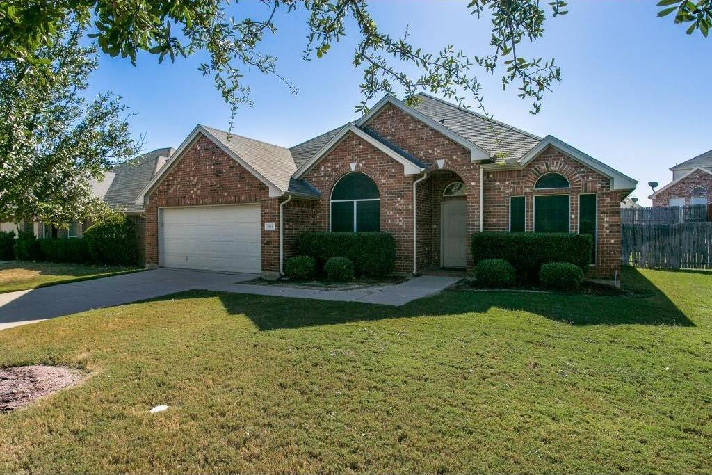 Sold Property | 8624 Darrington Drive Dallas, Texas 75249 0