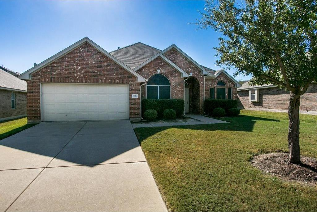 Sold Property | 8624 Darrington Drive Dallas, Texas 75249 1