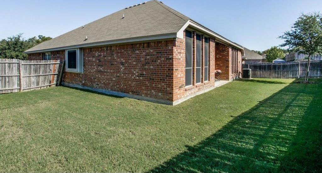 Sold Property | 8624 Darrington Drive Dallas, Texas 75249 19
