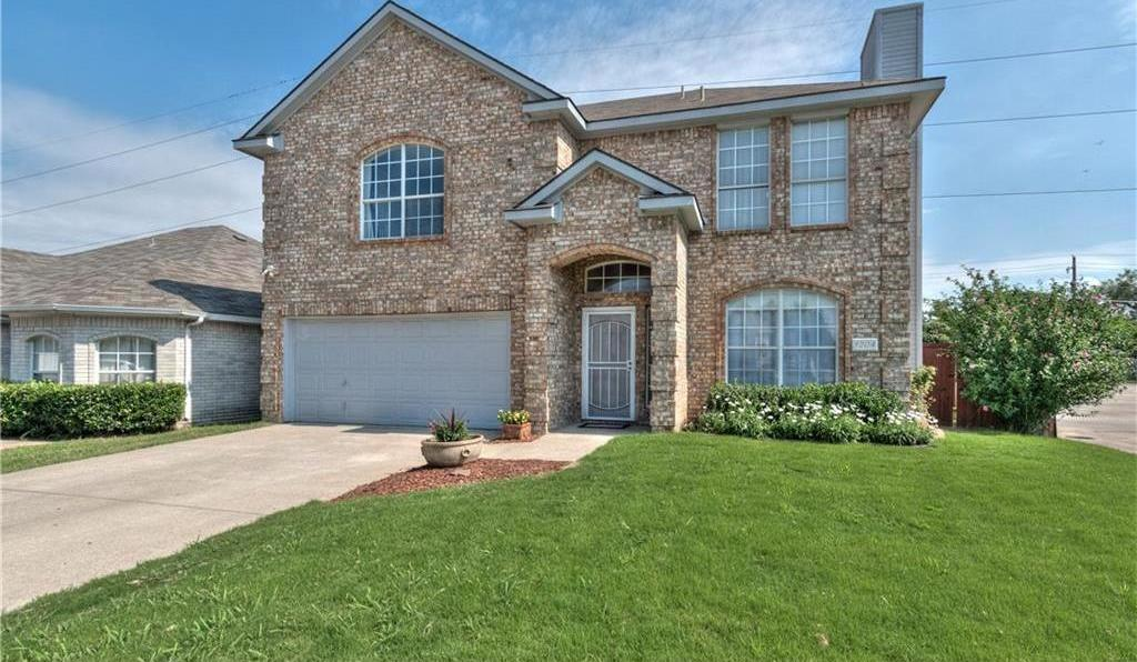 Sold Property | 3204 Bellville Drive Dallas, Texas 75228 0