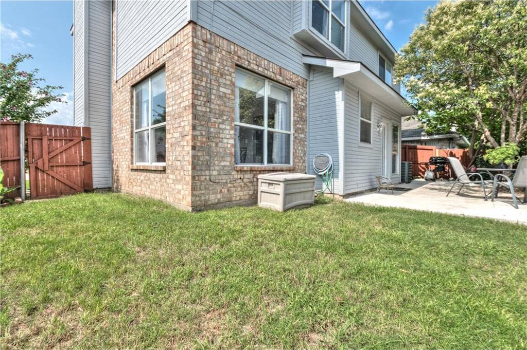 Sold Property | 3204 Bellville Drive Dallas, Texas 75228 23