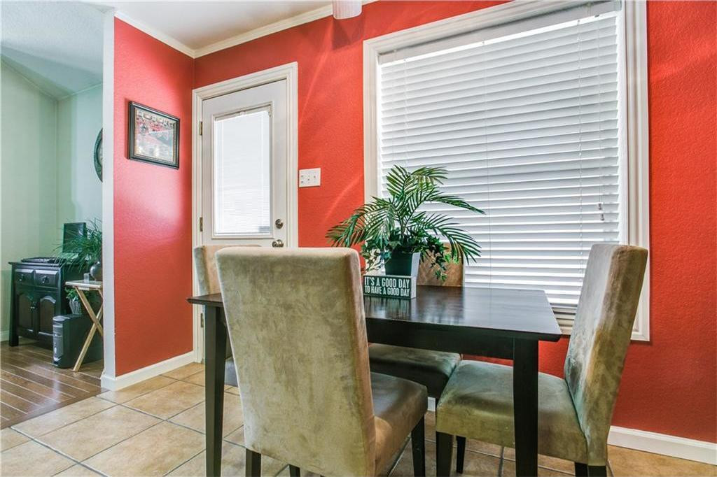Sold Property   902 Springfield Drive Cedar Hill, Texas 75104 10
