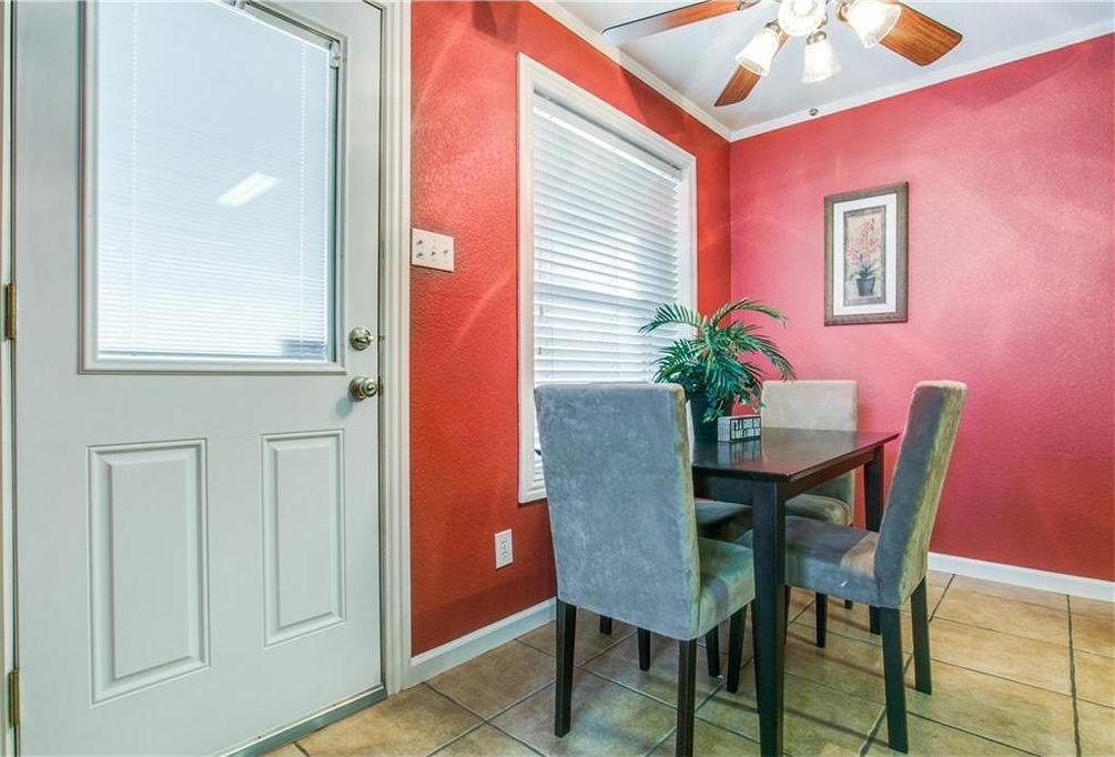 Sold Property   902 Springfield Drive Cedar Hill, Texas 75104 11