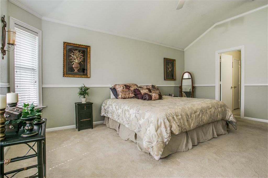 Sold Property   902 Springfield Drive Cedar Hill, Texas 75104 14