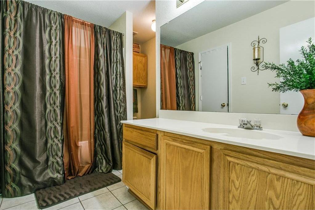 Sold Property   902 Springfield Drive Cedar Hill, Texas 75104 15