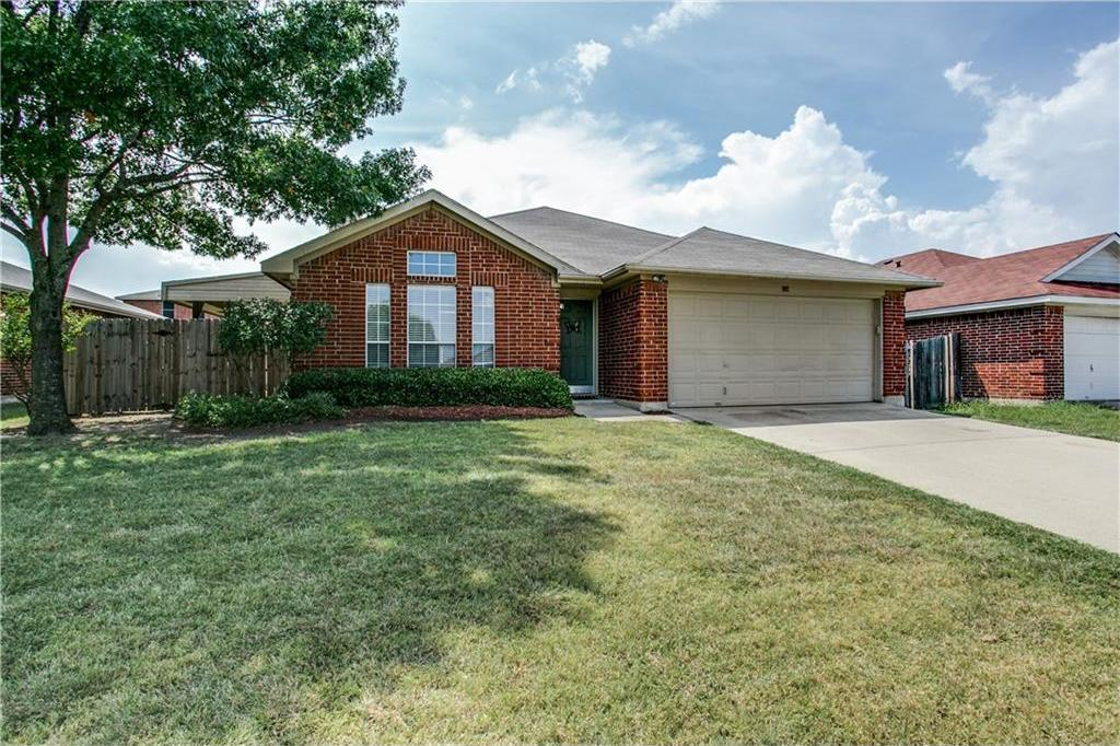 Sold Property | 902 Springfield Drive Cedar Hill, Texas 75104 1