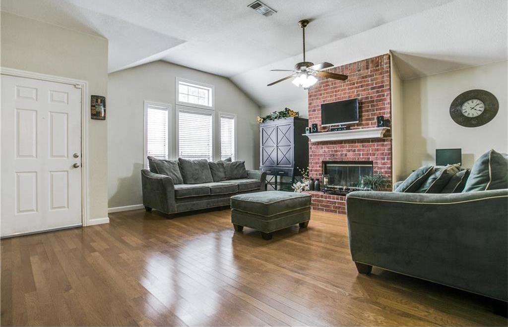 Sold Property   902 Springfield Drive Cedar Hill, Texas 75104 4
