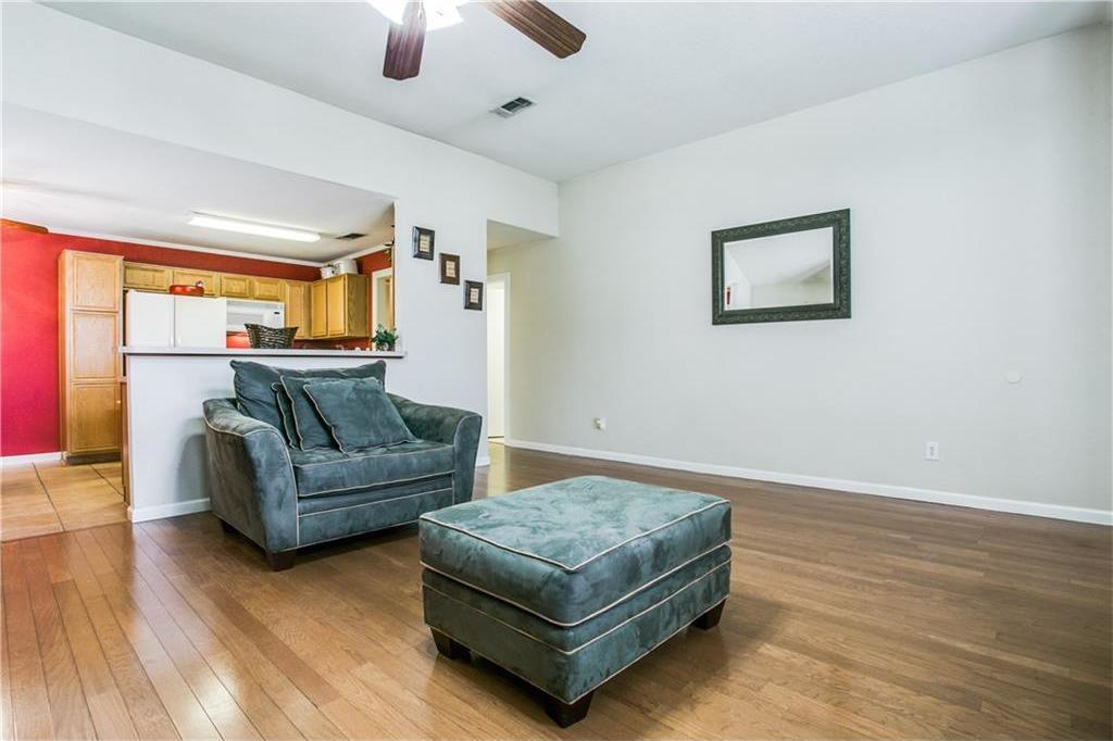 Sold Property   902 Springfield Drive Cedar Hill, Texas 75104 6