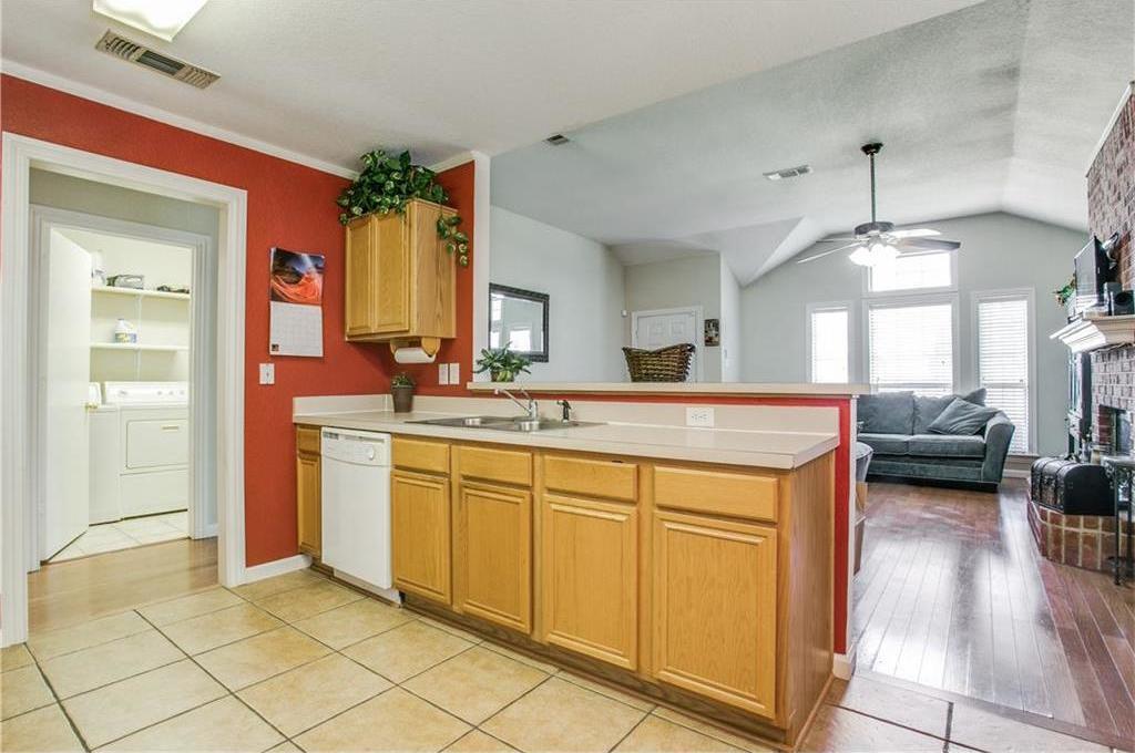 Sold Property   902 Springfield Drive Cedar Hill, Texas 75104 8