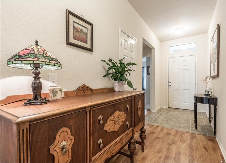 Sold Property | 3000 Sawgrass Drive Wylie, Texas 75098 2