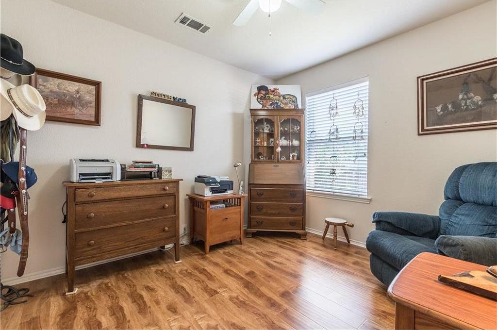 Sold Property | 3000 Sawgrass Drive Wylie, Texas 75098 6