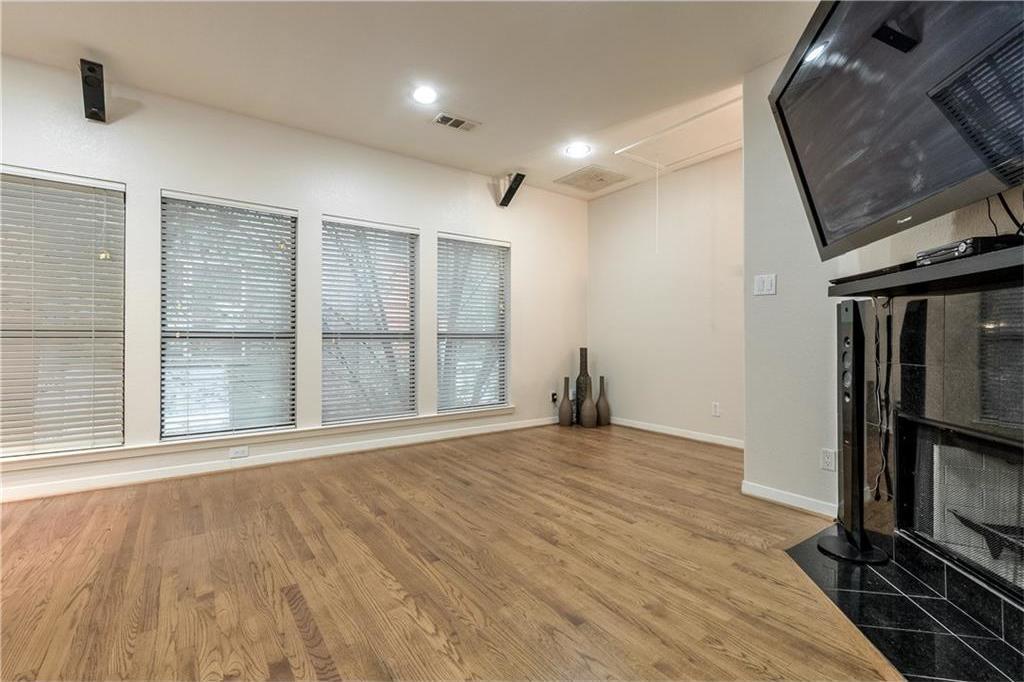 Sold Property | 5803 Ross Avenue #B Dallas, Texas 75206 10