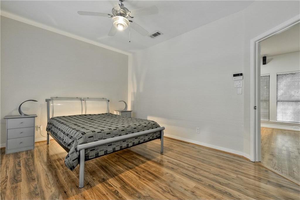 Sold Property | 5803 Ross Avenue #B Dallas, Texas 75206 15