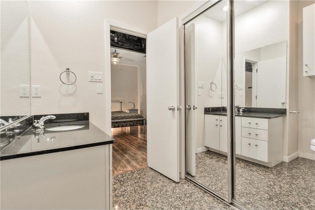 Sold Property | 5803 Ross Avenue #B Dallas, Texas 75206 18