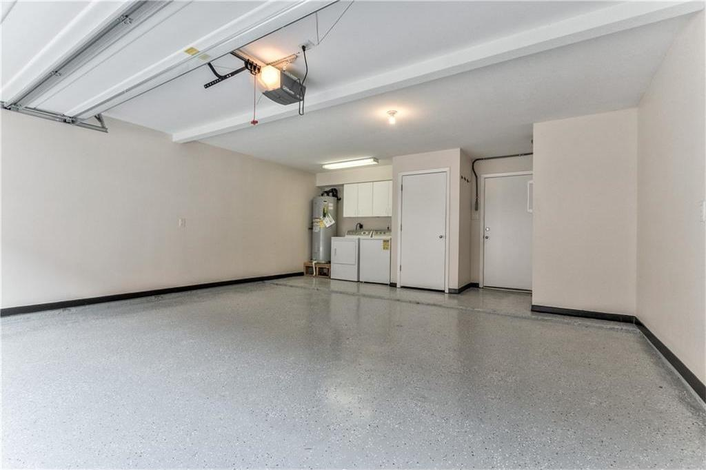 Sold Property | 5803 Ross Avenue #B Dallas, Texas 75206 19