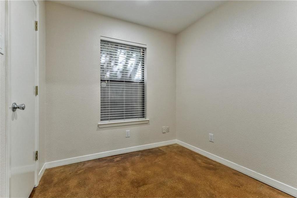 Sold Property | 5803 Ross Avenue #B Dallas, Texas 75206 7