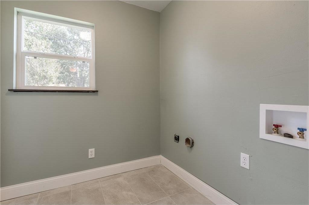 Sold Property | 6002 Green Oaks Drive Plano, Texas 75023 11