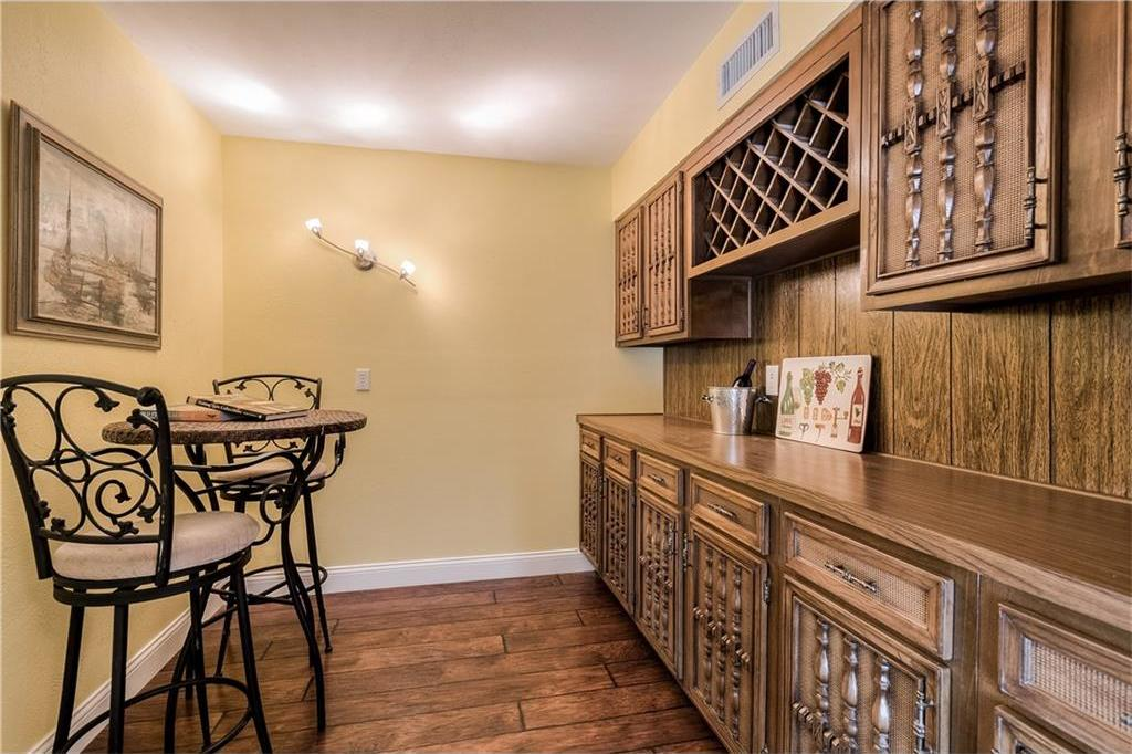 Sold Property | 6002 Green Oaks Drive Plano, Texas 75023 12