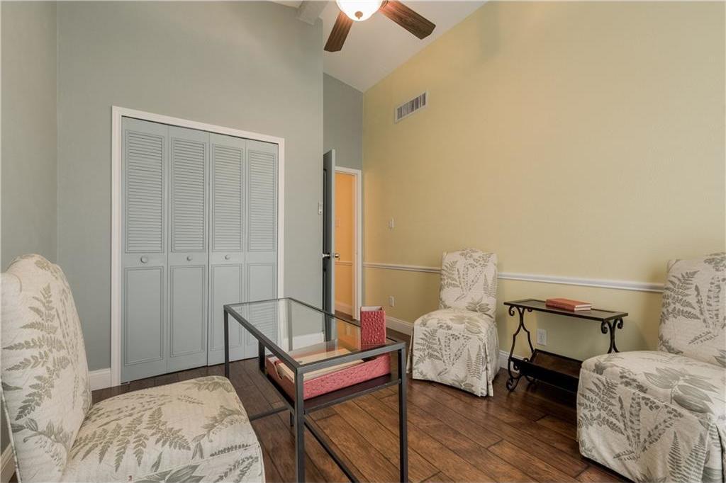 Sold Property | 6002 Green Oaks Drive Plano, Texas 75023 14