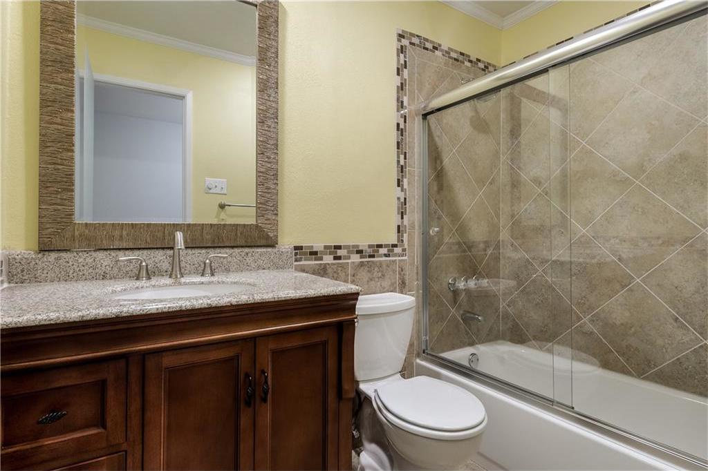 Sold Property | 6002 Green Oaks Drive Plano, Texas 75023 17