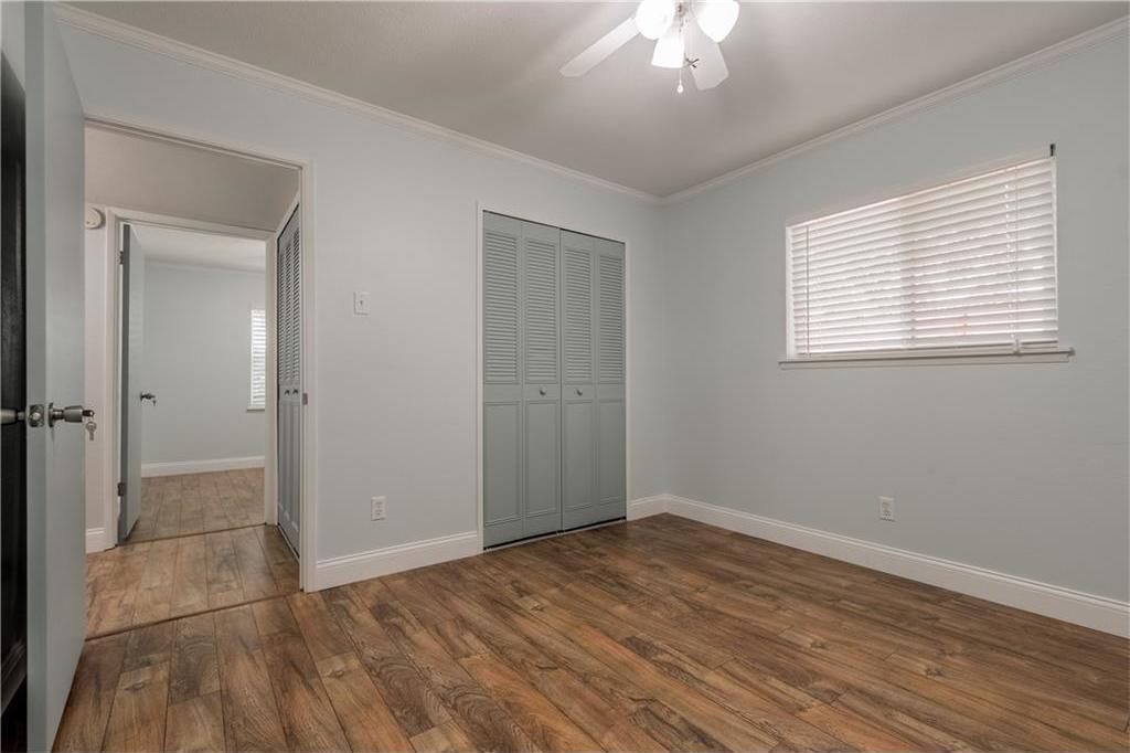 Sold Property | 6002 Green Oaks Drive Plano, Texas 75023 19
